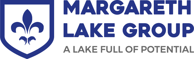 Margareth Lake Group